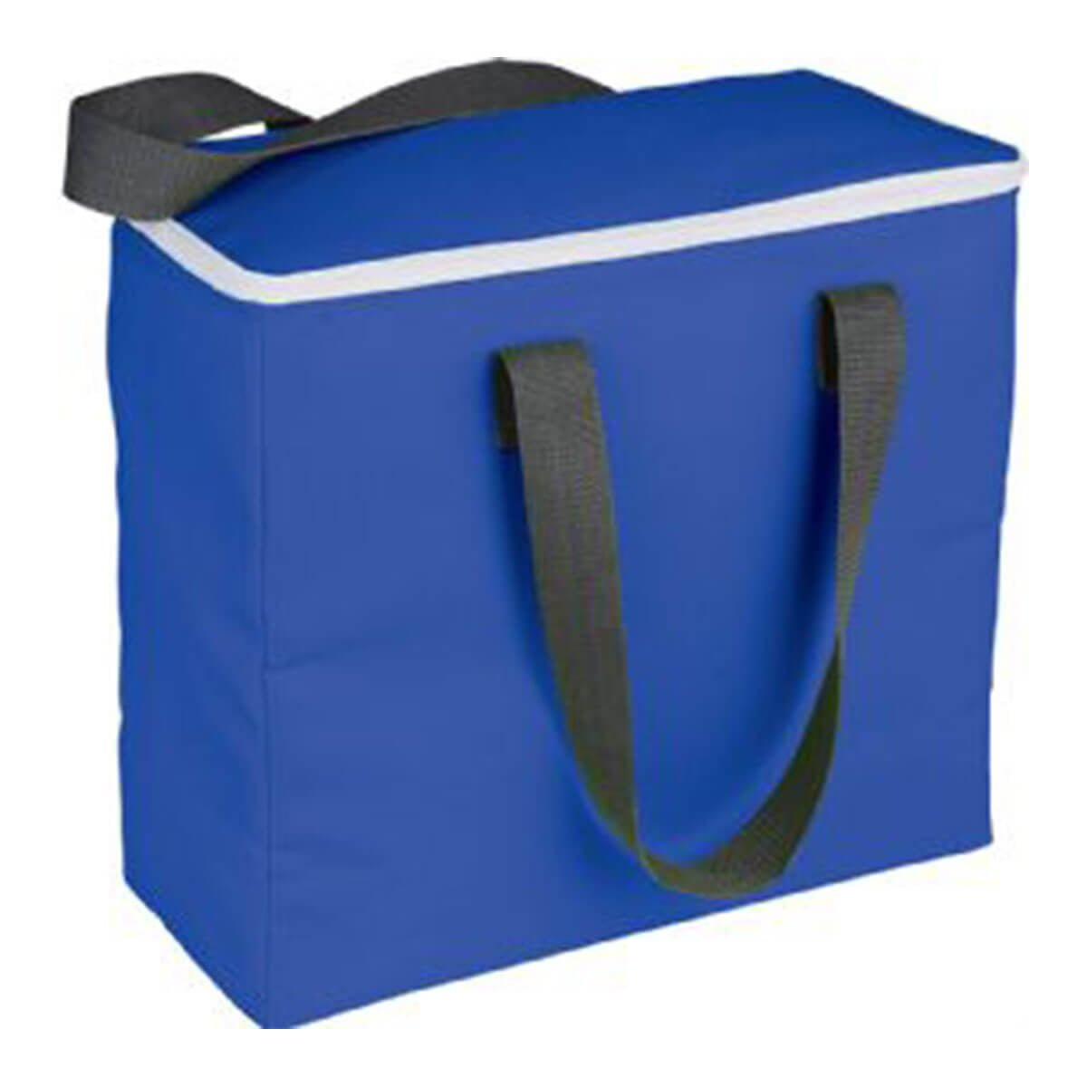 Arctic Zone®  30-Can Foldable Freezer Tote-Blue
