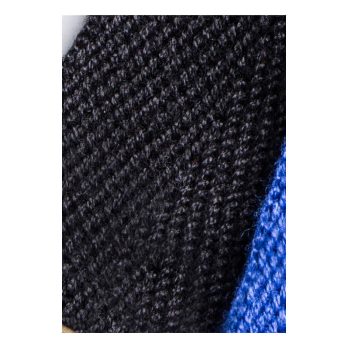 Urban Waist Straps-Black