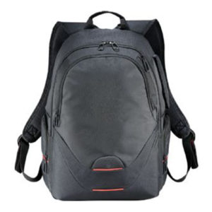 Elleven Motion Compu Backpack