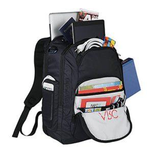 Elleven Rutter TSA 17'''' Computer Backpack