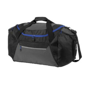 Elevate Milton Travel Bag