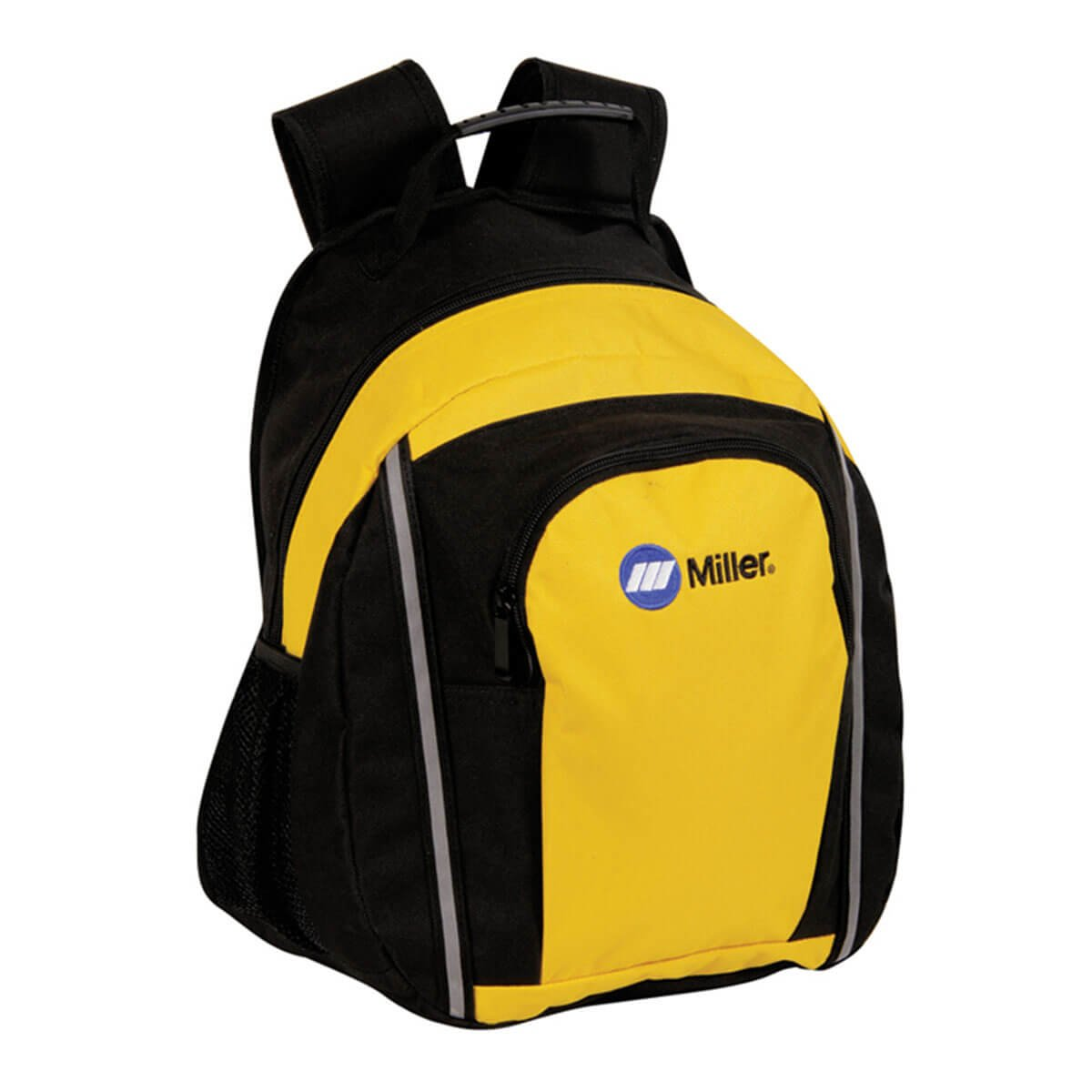 Miller Backpack