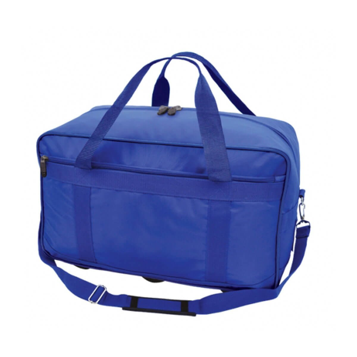 Estelle Sports Bag-Royal