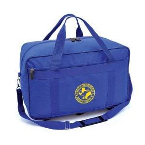 Estelle Sports Bag