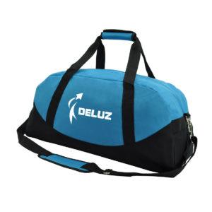 Lunar Sports Bag