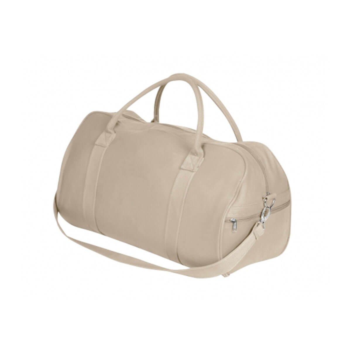 Casual Bag-Natural