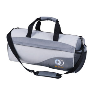 Roll Sports Bag
