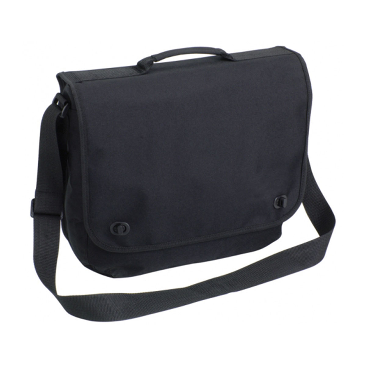 Business Carry Bag-Black