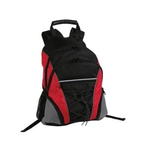 Fraser Backpack