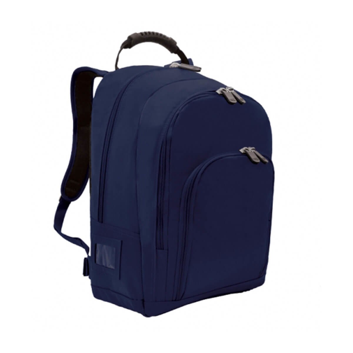 Castell Backpack-Navy