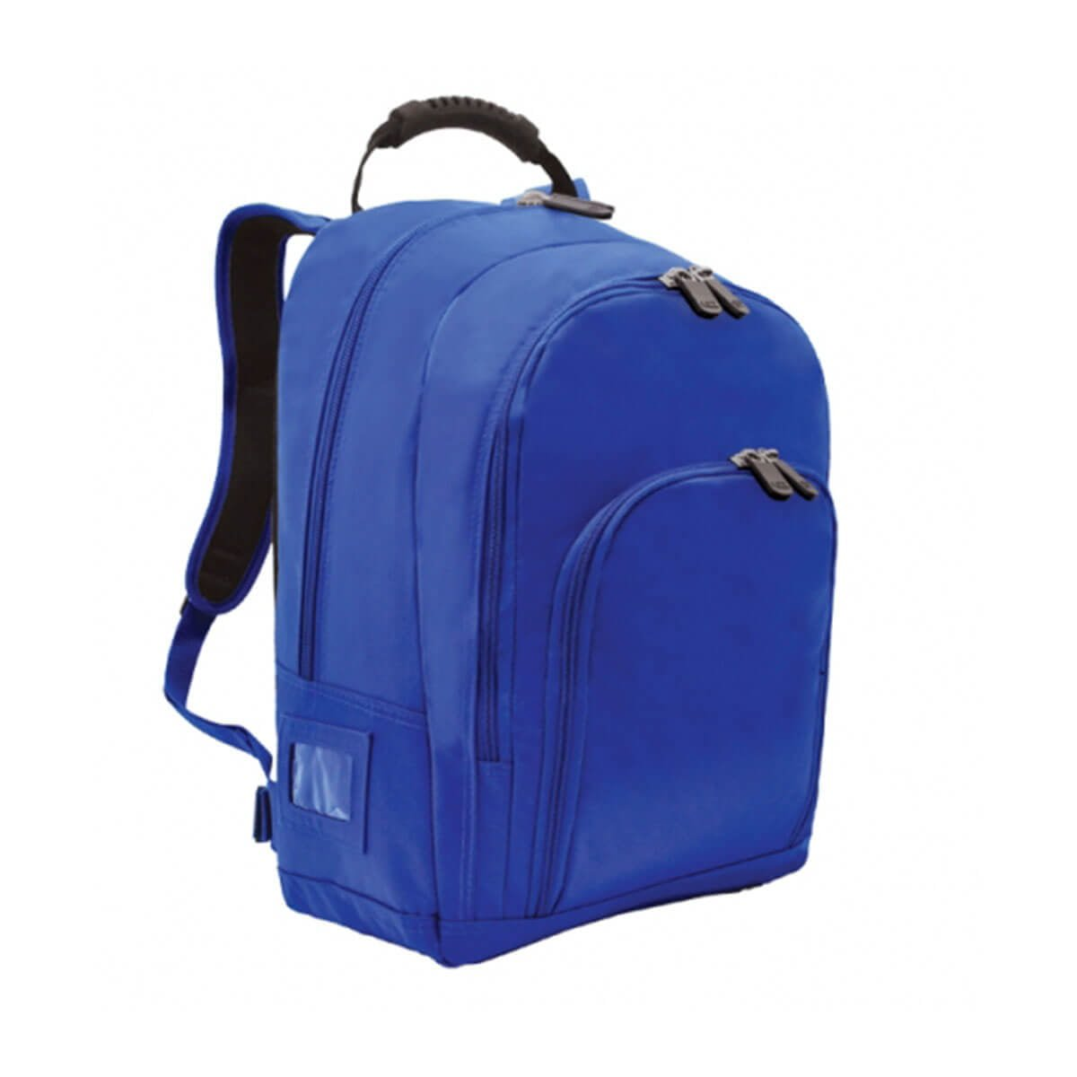 Castell Backpack-Royal
