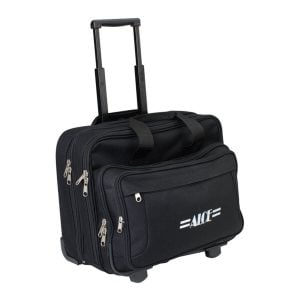 Travel (Wheel Bag)