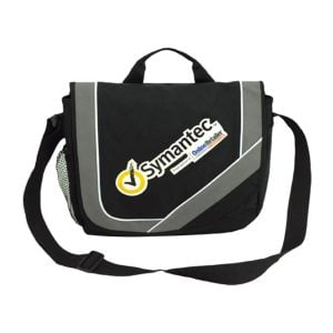 Calibre Conference Bag