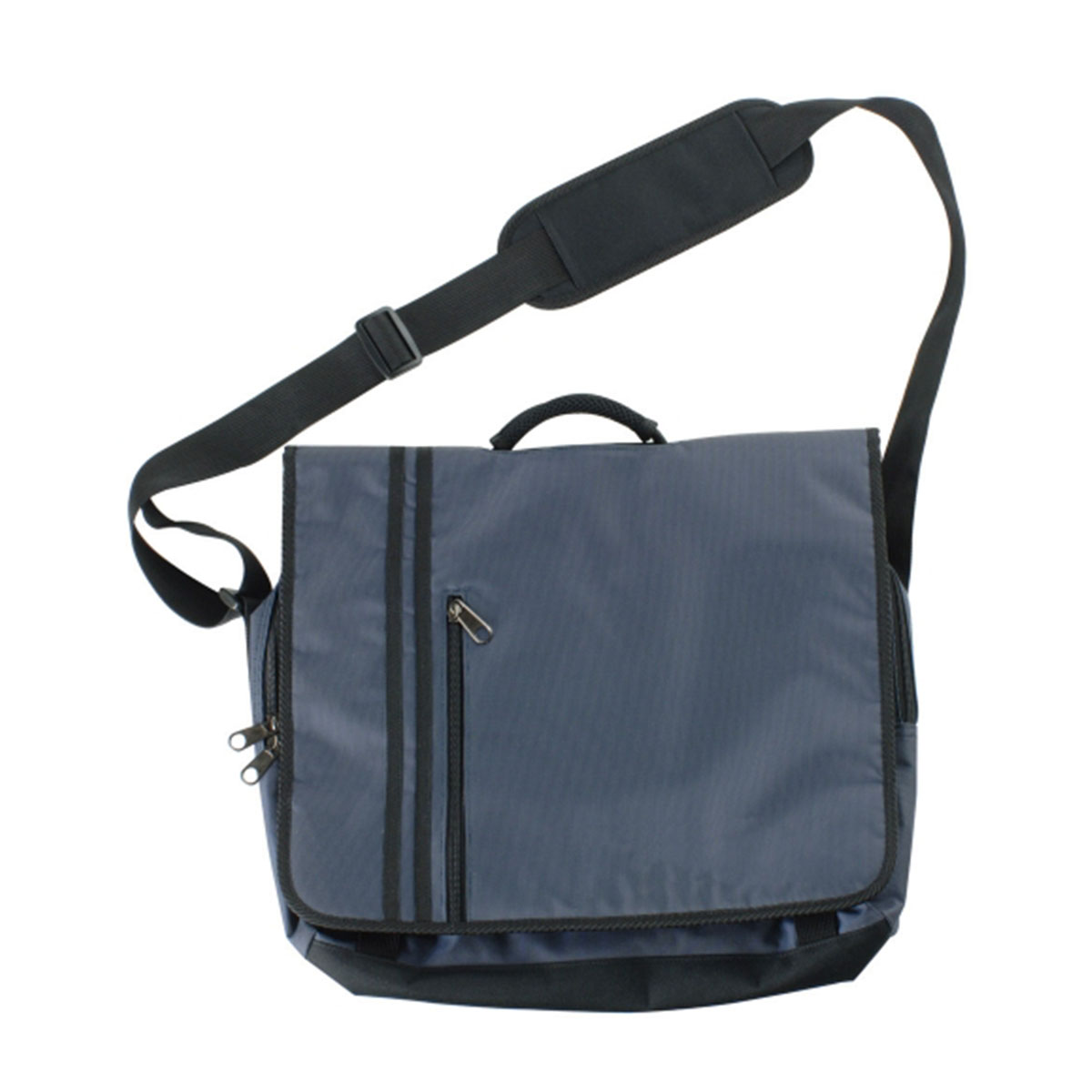 Premier Bag-Marine Blue