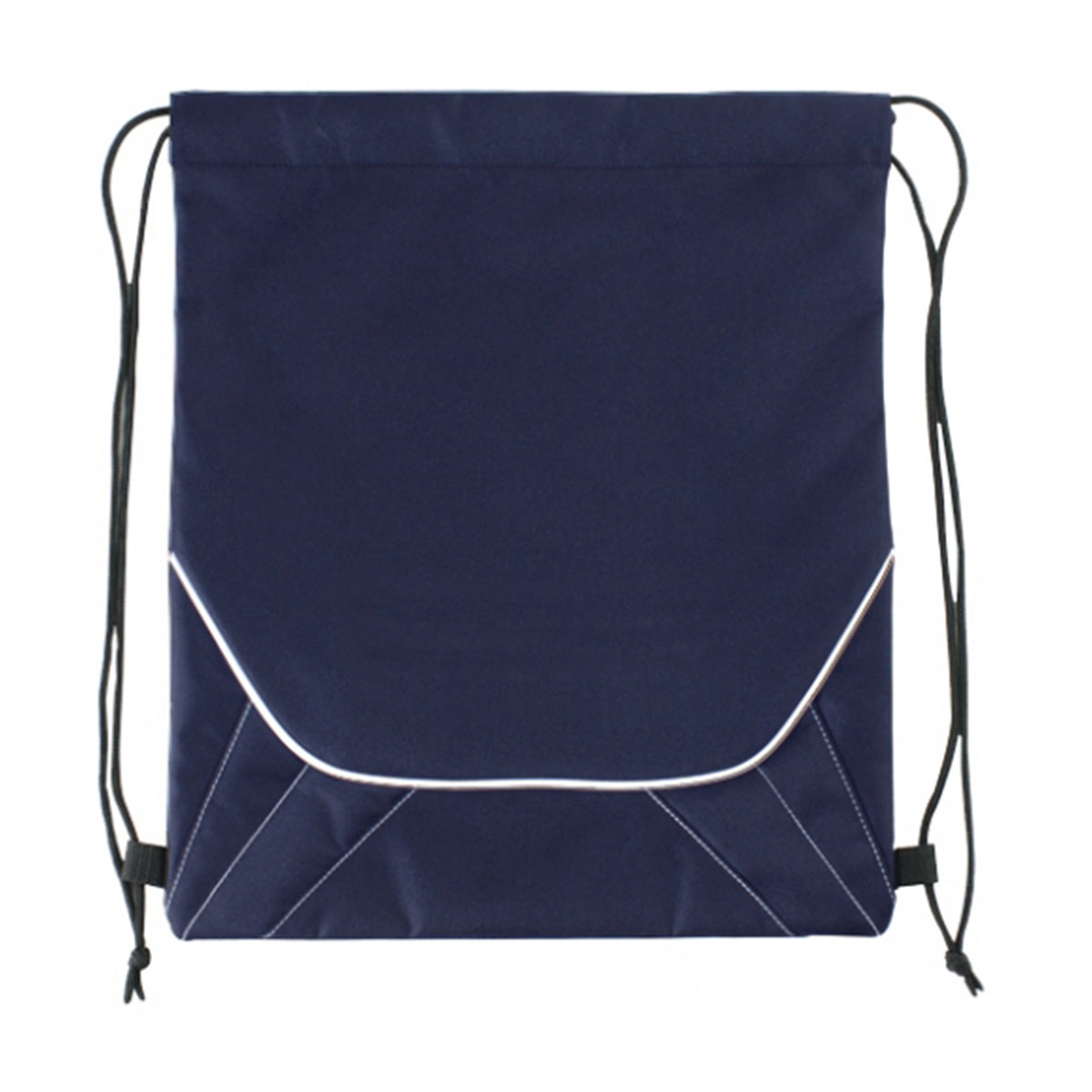Tycoon Backsack-Navy