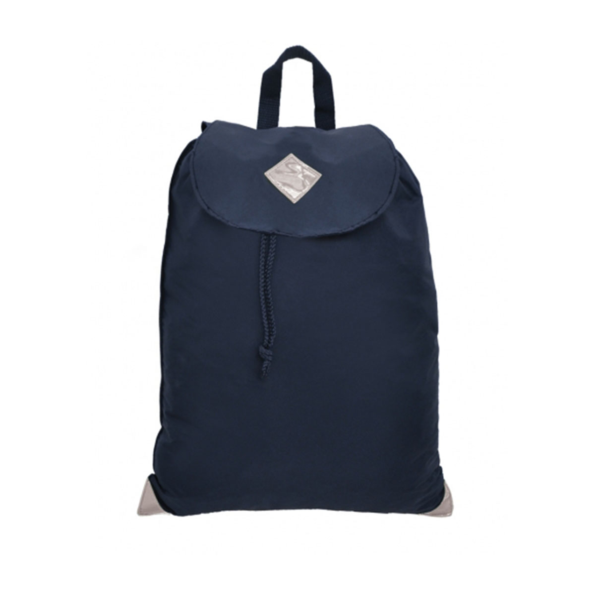 Torrent Bag-Navy