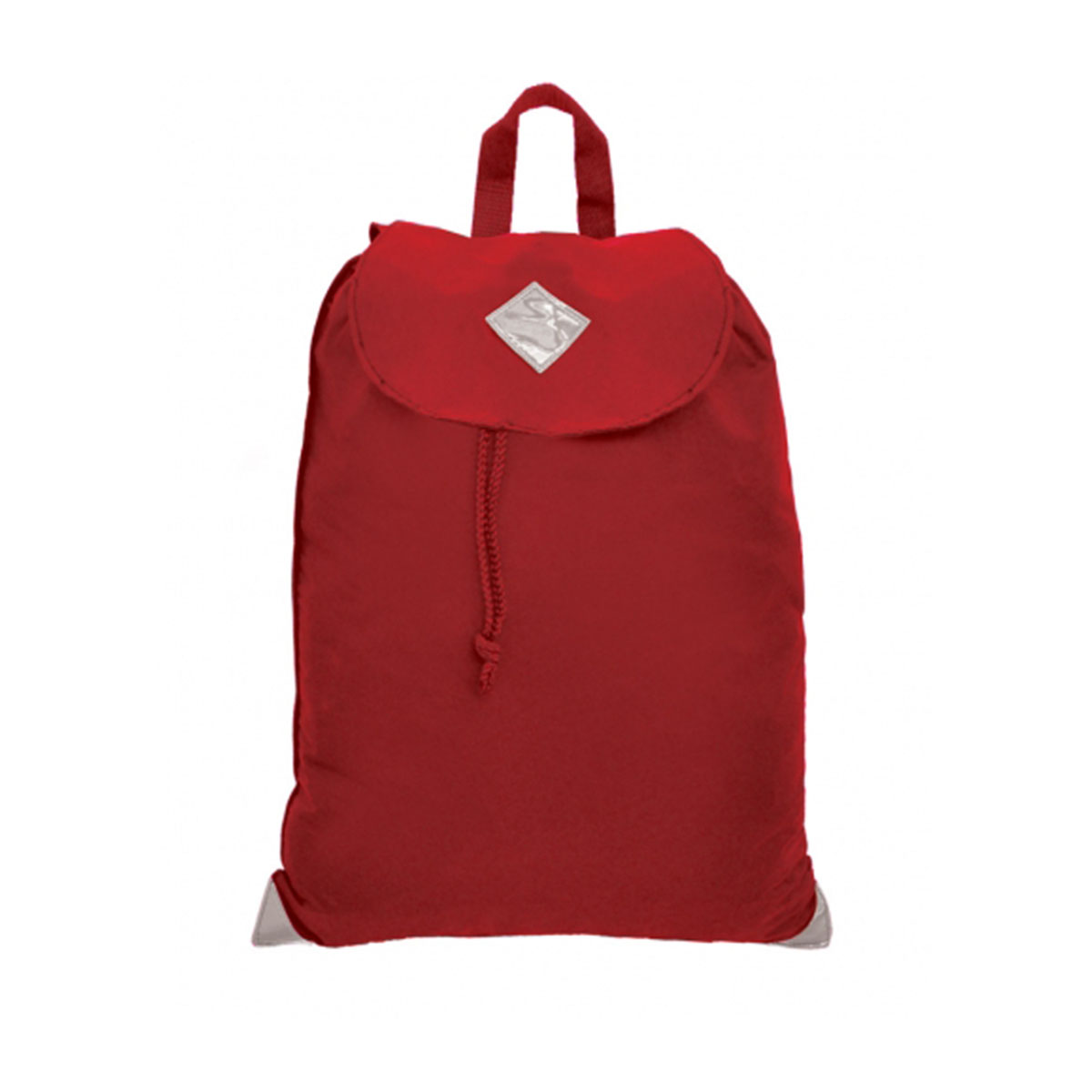 Torrent Bag-Red
