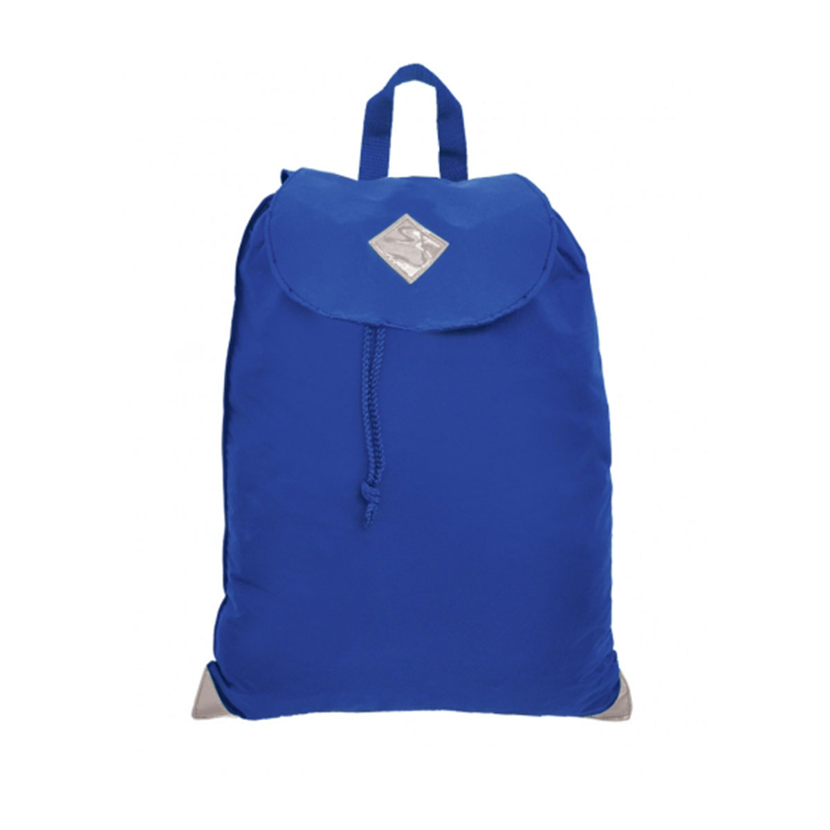 Torrent Bag-Royal