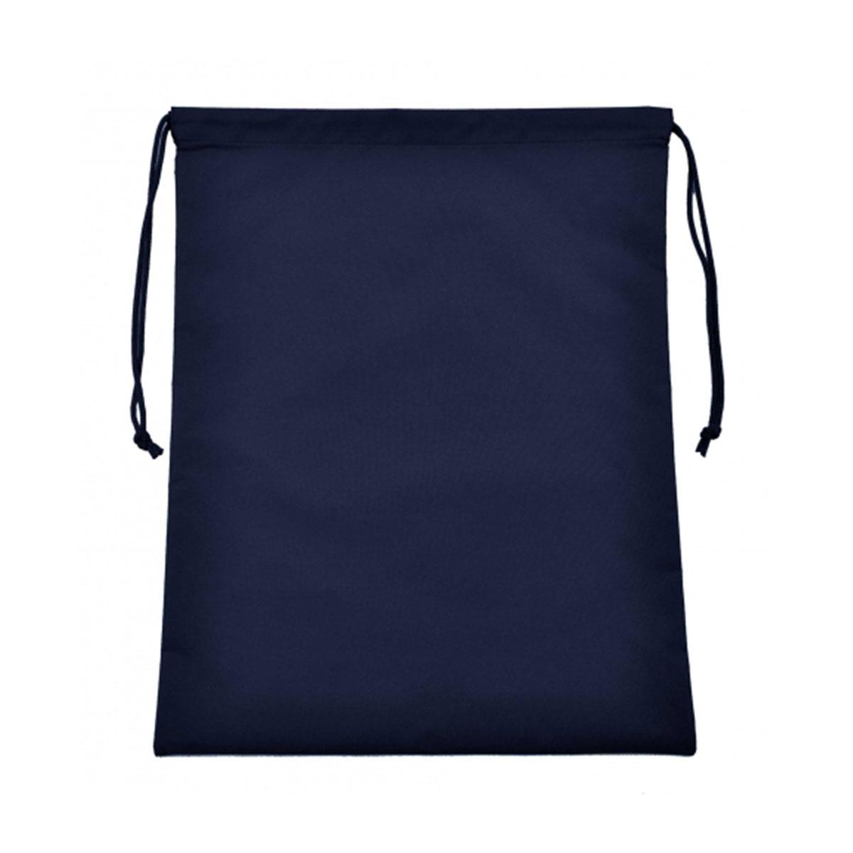 Dawson Bag-Navy