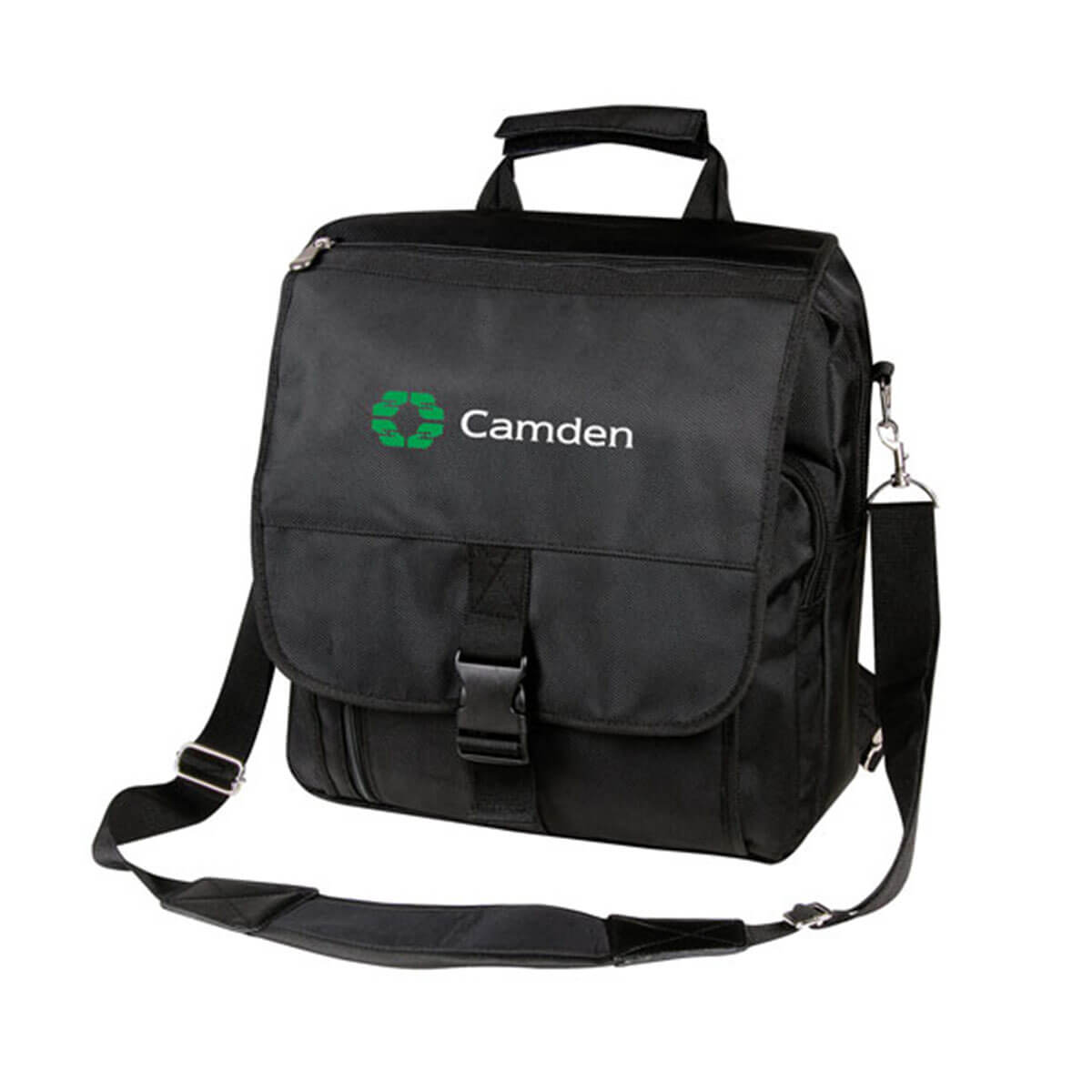 Conference Backpack