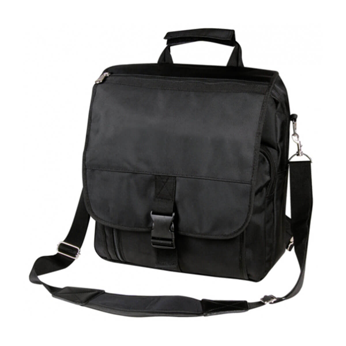 Conference Backpack-Black