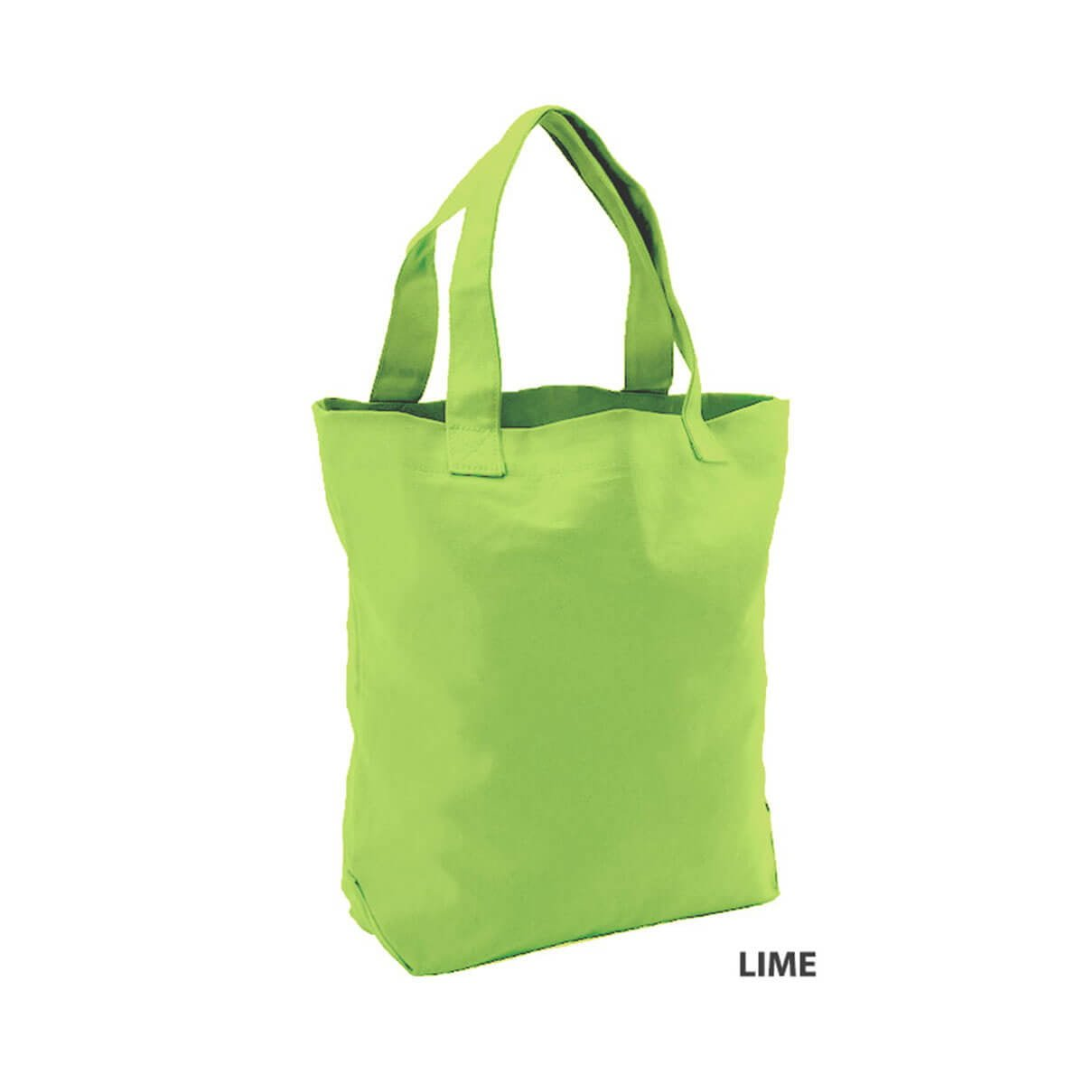 Iconic-Lime