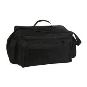 Everest Cooler Bag-Black