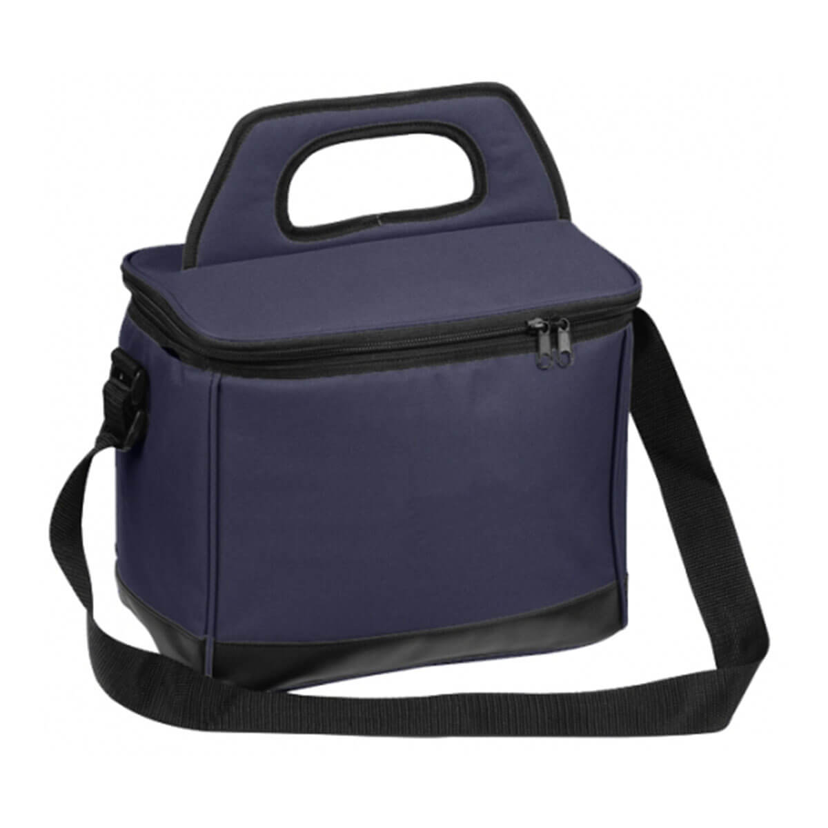 Edge Cooler Bag-Navy