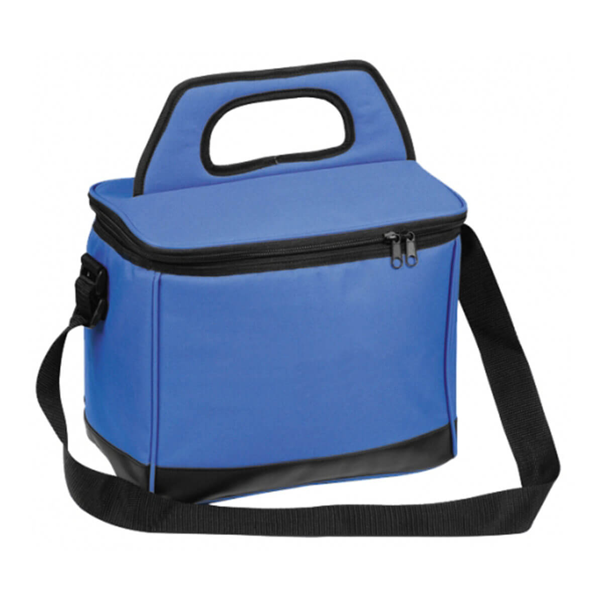 Edge Cooler Bag-Royal
