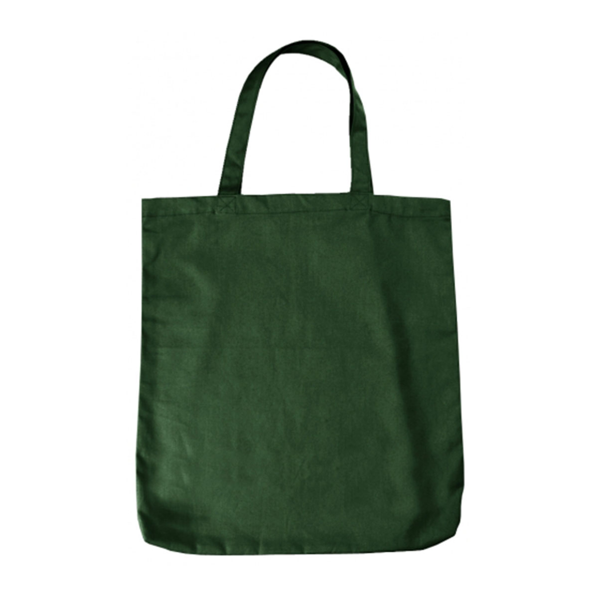 Canvas Tote Bag-Bottle