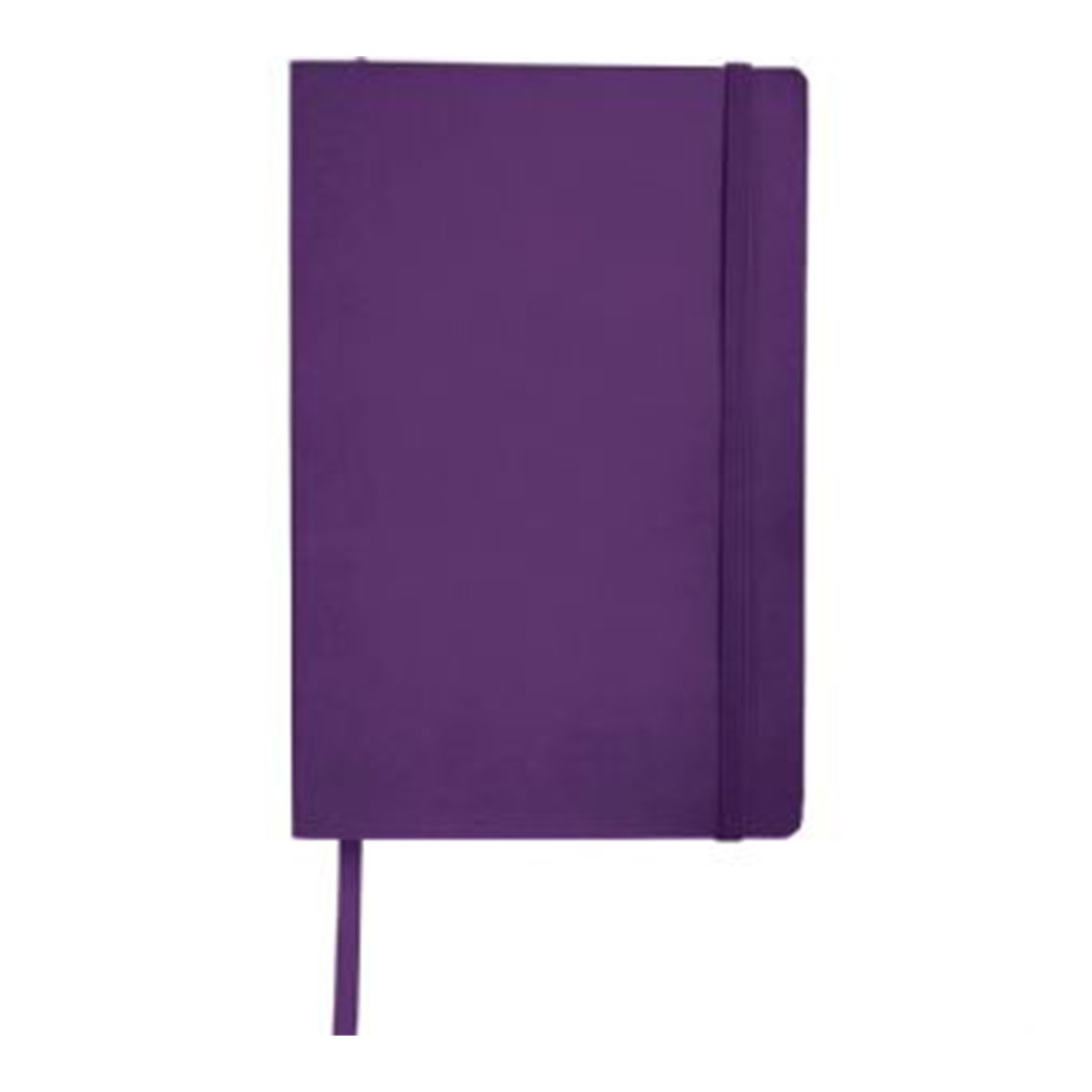 Pedova Soft Bound JournalBook-Purple