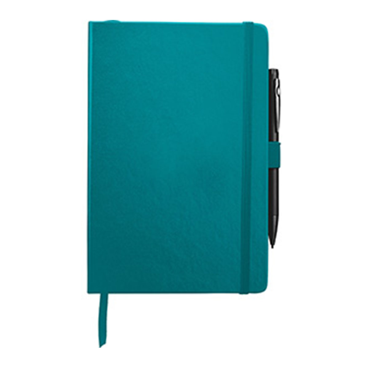 Nova Bound JournalBook