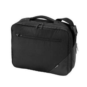 Marksman Odyssey Briefcase