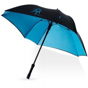 MM1018BL Oceanic Umbrella