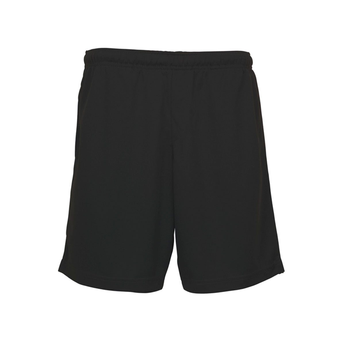 Kids Biz Cool™ Shorts-