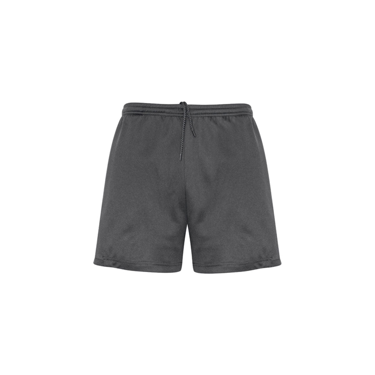 Mens Circuit Short-Grey