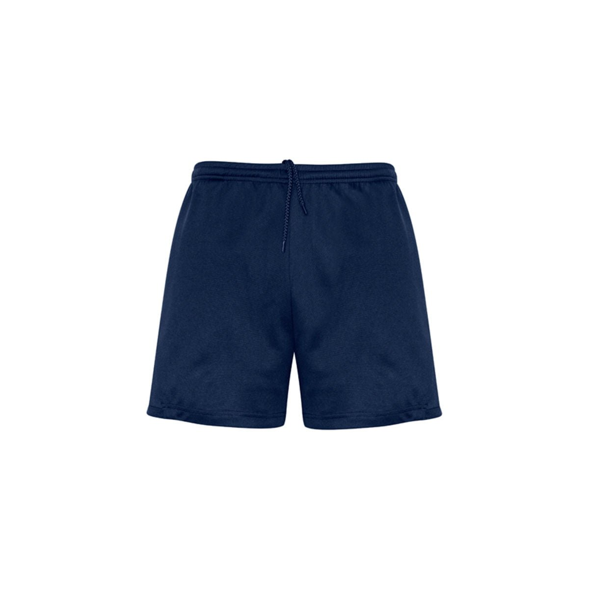 Mens Circuit Short-Navy