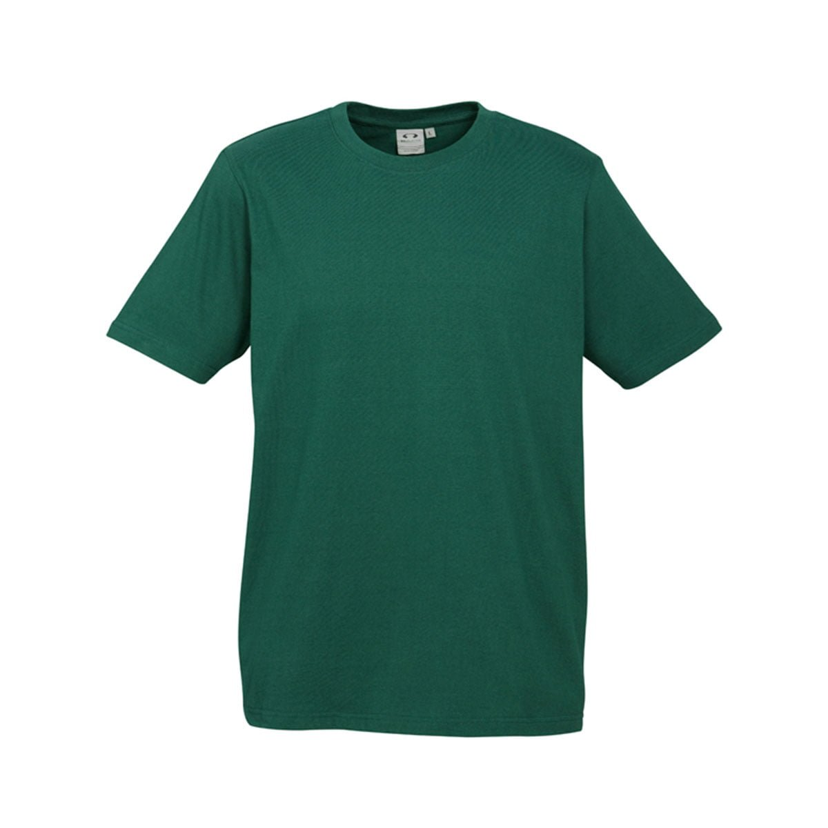 Men's Ice Tee-Forest