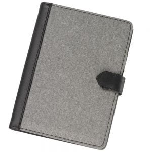 Trekk Journal Book