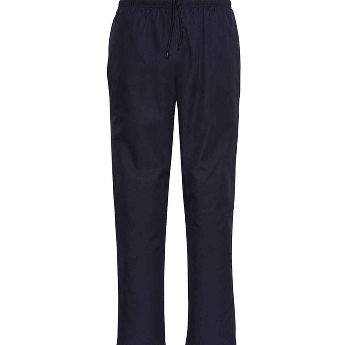 Adults Razor Sports Pant-Navy