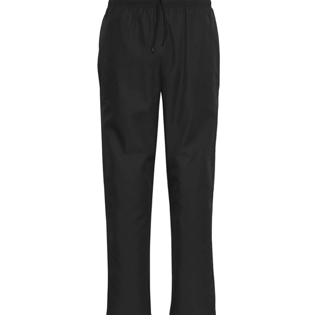Adults Razor Sports Pant-Black