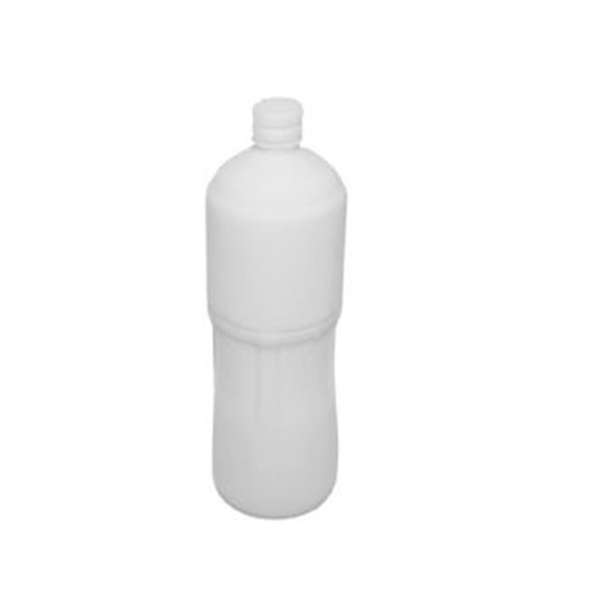 Drink Bottle PVC Flash Drive-You can change up to 2 of the base PVC colours and print your logo in 1-2 colours in 1 position.