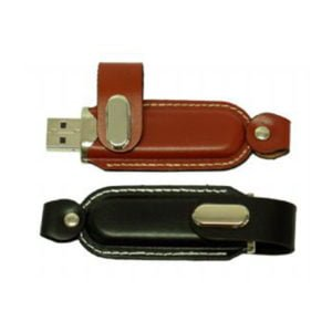 Executive - USB Flash Drive