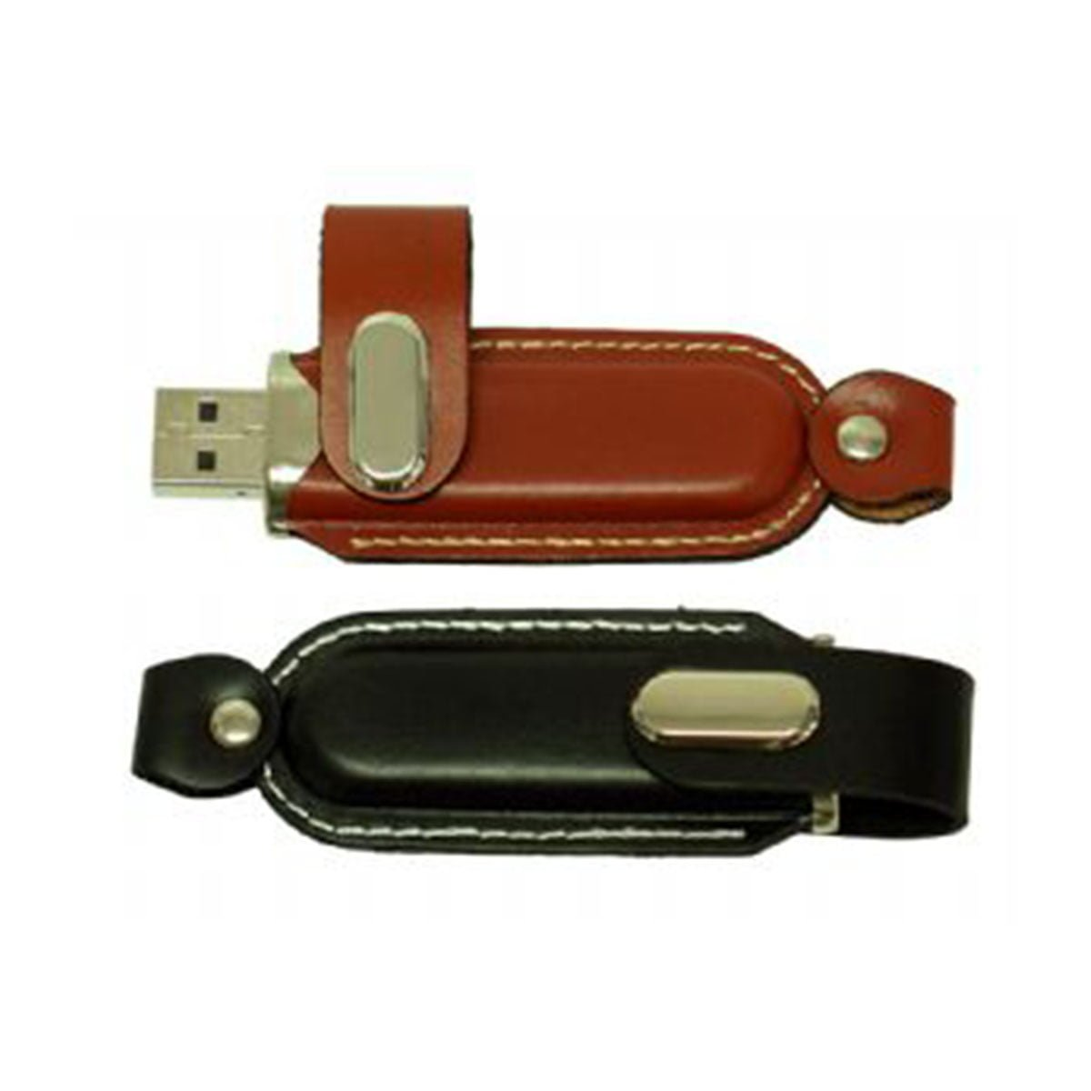 Executive – USB Flash Drive-Available in 2 Colours.