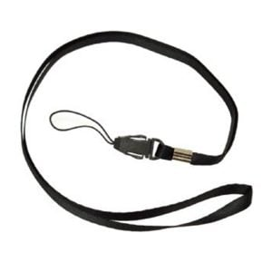 USB Plain Lanyard