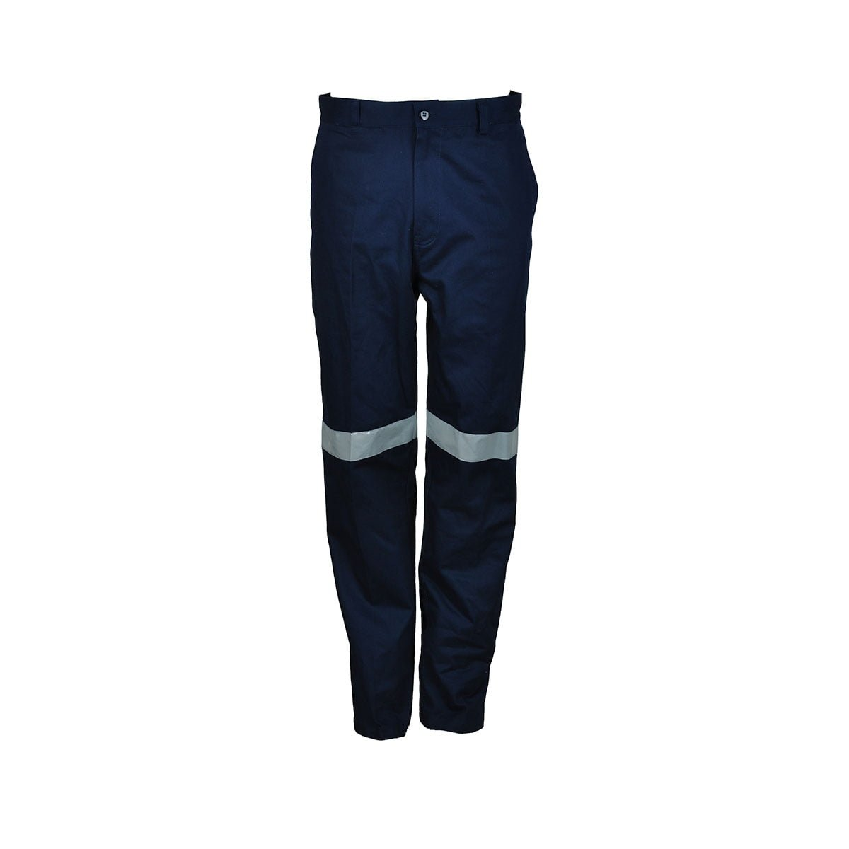 DRILL WORK PANTS WITH TAPE