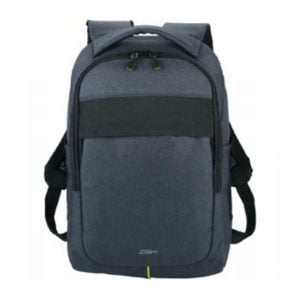 Zoom® Power Stretch Compu-Backpack