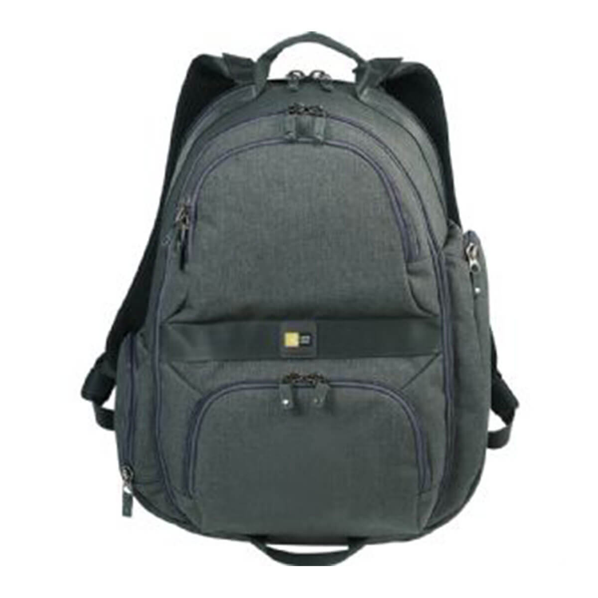 Case Logic® Berkeley Laptop Backpack-Grey