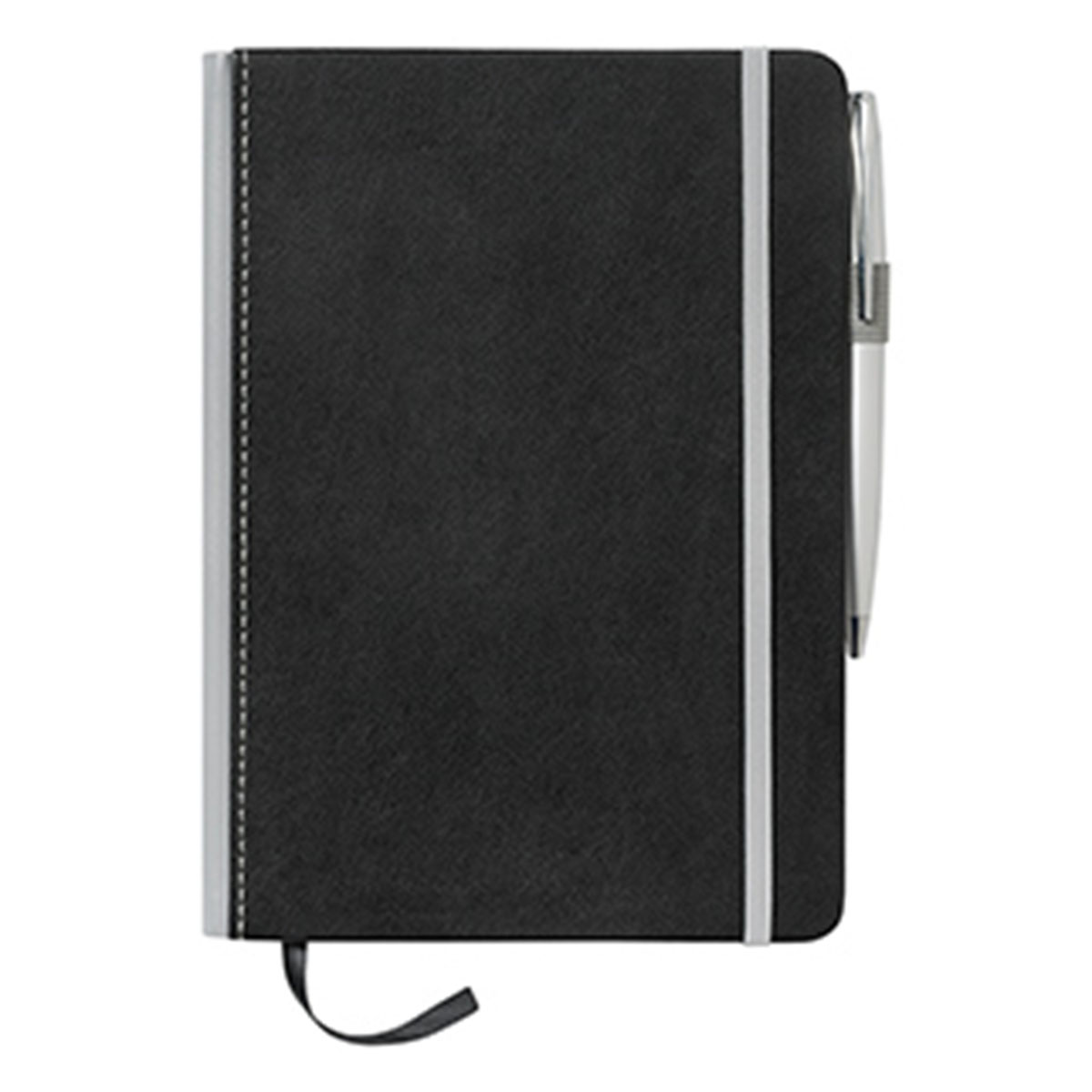 Branded Journal book