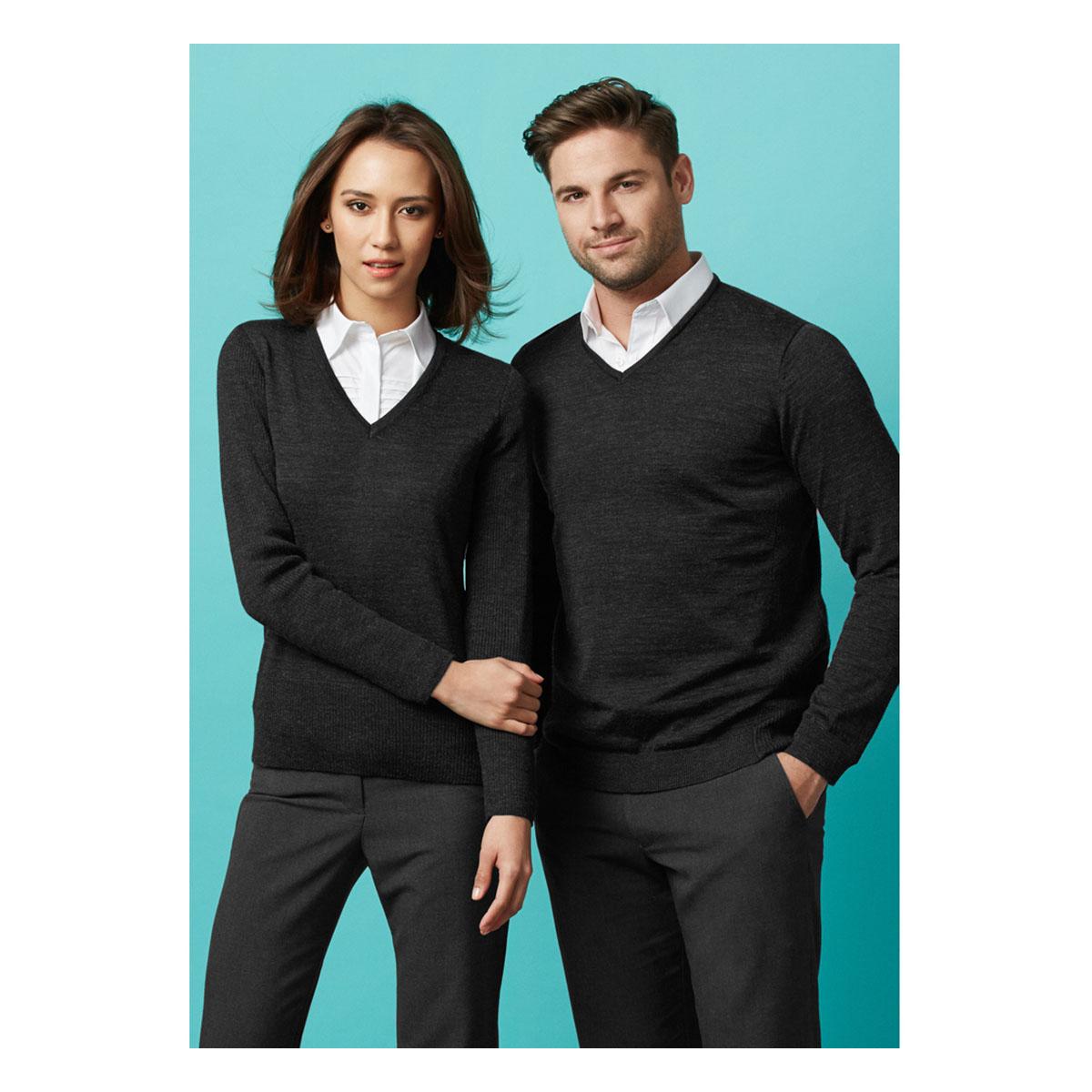 Promotional Knitwear